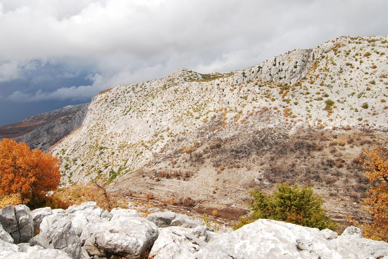mosor-hike-24