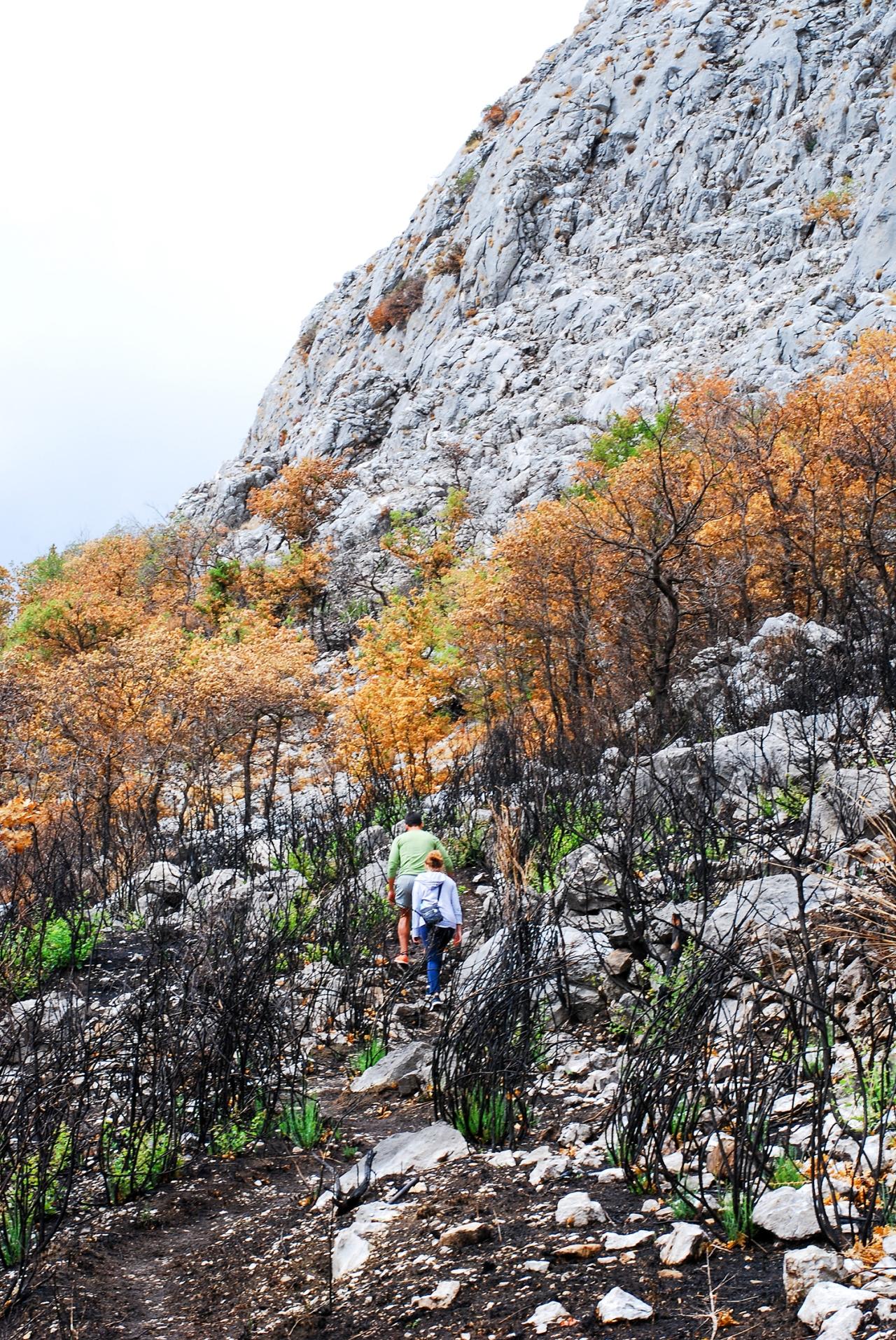 mosor-hike-6